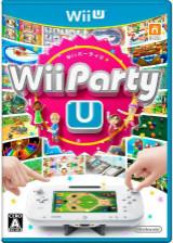 Wii派对 美版