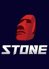 Stone游戏平台