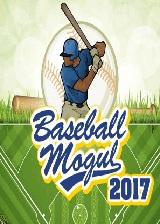 棒球巨星2017 英文硬盘版