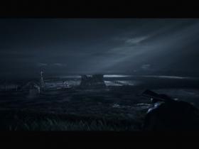 人猿星球:最后的边疆 游戏截图