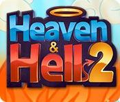 天堂和地狱2 游戏截图