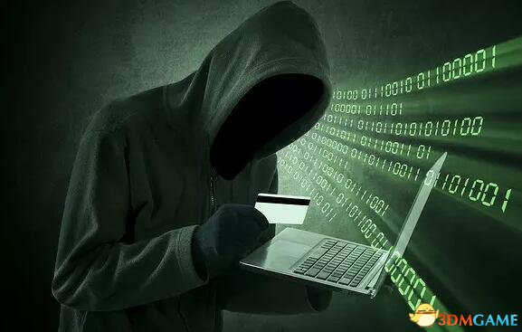<b>黑客太猛:好莱坞被迫重视网络安全 保护敏感信息</b>