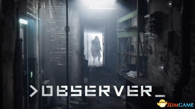 观察者帧数限制移除方法 观察者怎么去掉帧数限制