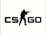 《CS:GO》国服重磅福利宣布:实名认证永久免费!
