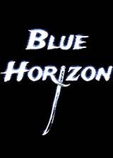 蓝色地平线 英文免安装版
