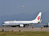 俄罗斯飞行员纷纷跳槽中国:月收入可高达20万