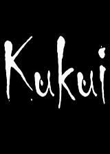 Kukui什么配置能玩 Kukui运行配置要求一览