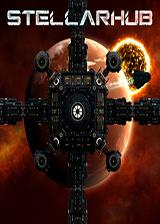 空间站模拟 英文免安装版