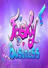 Frisky Business 英文免安装版