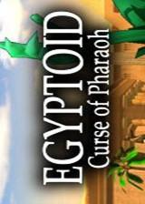 Egyptoid:法老的诅咒 英文免安装版