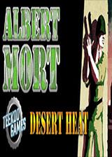 阿尔伯特·莫特 英文免安装版