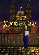 Neofeud 英文免安装版