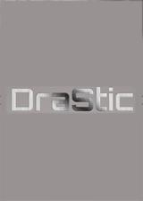 安卓NDS模拟器 DraStic v1.5.0.4a