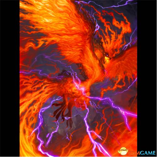 网易 《秘境对决》 首创空军 书写大天使与天空龙的传奇!