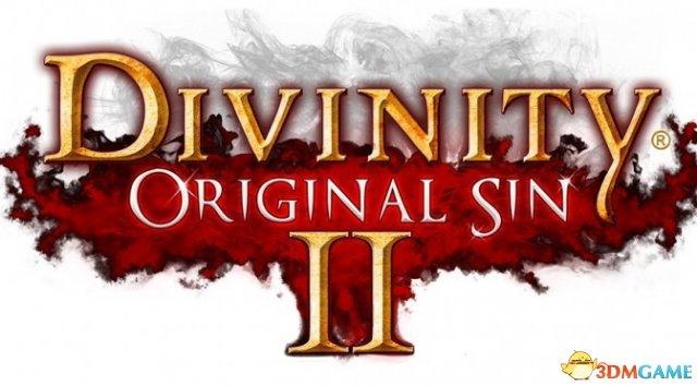 《神界:原罪2》将提供全程语音 文字量超百万
