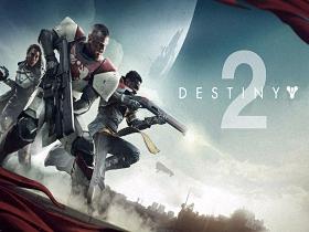 2017年9月发售游戏一览 期待已久的大作终于来了