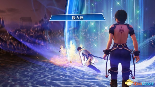 2017年9月预期发售游戏一览 你们要的大作终于来了