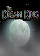 Endica VII The Dream King 英文免安装版