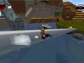 矿工冒险 游戏截图