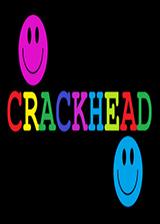 CRACKHEAD 英文免安装版