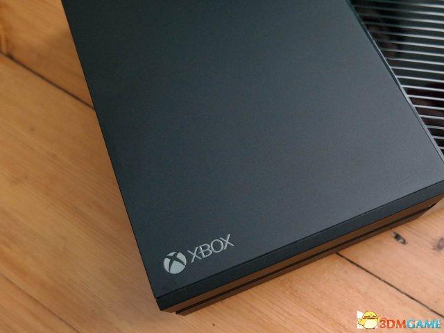 初代Xbox One或已停产 曝已从微软官方商城下架