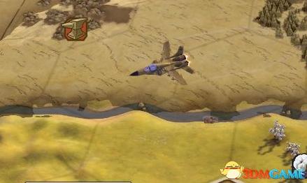 文明6 v1.0.0.167VTOL垂直起降战斗机MOD