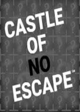 无法逃离的城堡 英文免安装版
