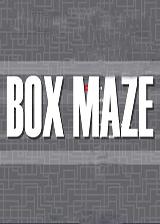 盒子迷宫 英文免安装版