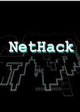 NetHack 简体中文免安装版