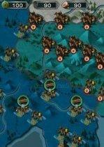 世界征服者3 三国征服者MODv1.3