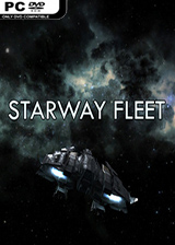 星程舰队 英文免安装版