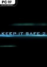保持安全2 英文免安装版