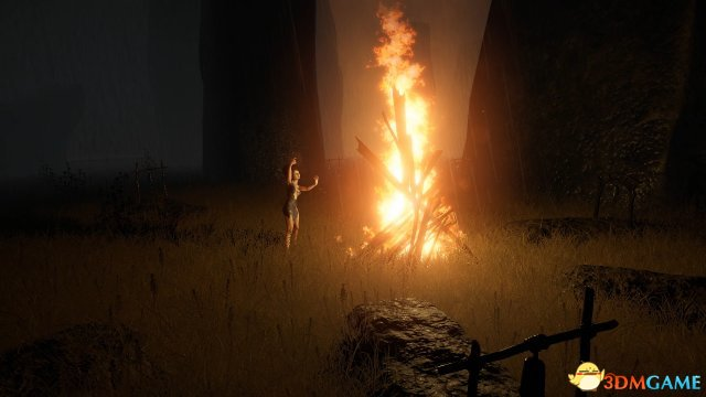 战斗民族恐怖新作《瘟疫2》公布 计划2018年发售