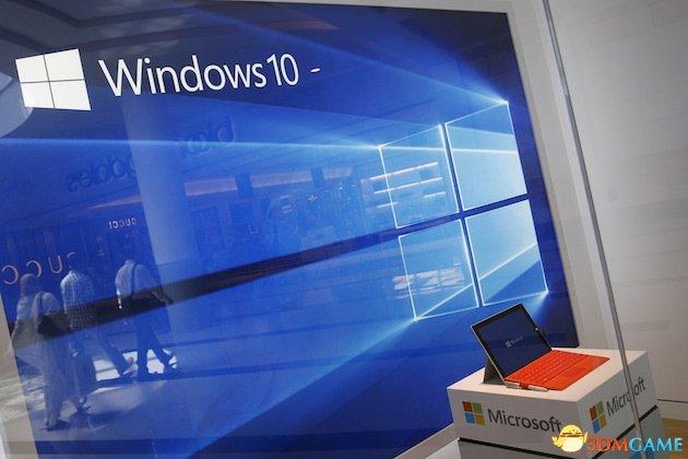 Windows 10秋季大更新时间公布 MR平台同时登场