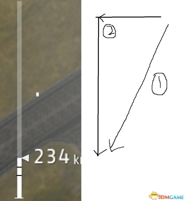 绝地求生跳伞技巧 绝地求生跳伞机制详细解析攻略