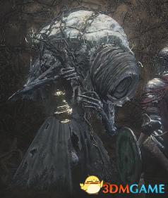 黑暗之魂3NPC背景剧情介绍 重要NPC剧情详解