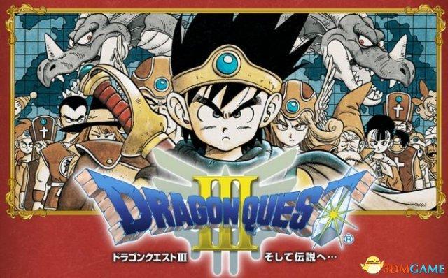 传说之下,PS4日区下载超越日本国民RPG登榜首