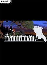 Bannerman 英文免安装版
