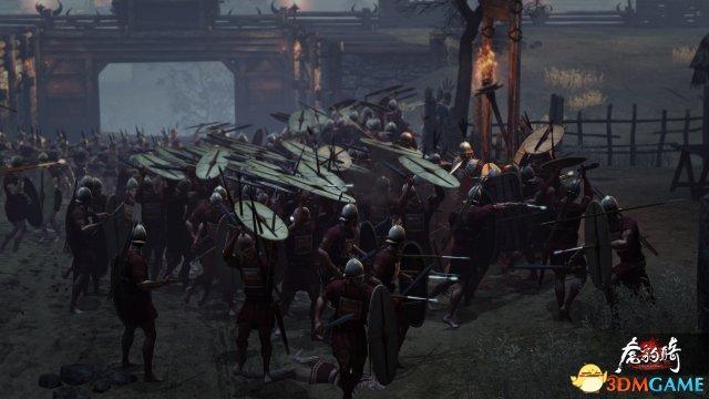虎豹骑高级兵种哪个好 虎豹骑高级兵种排名一览