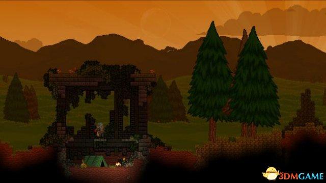 太空沙盒《星界边境》迎来更新 玩家扮演赏金猎手