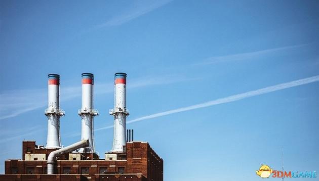 <b>雾霾污染又要来了 环保部:秋冬天气形势不容乐观</b>
