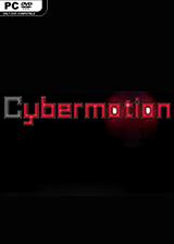 Cybermotion 英文免安装版