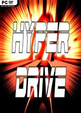 超驱动:疯狂重力竞速