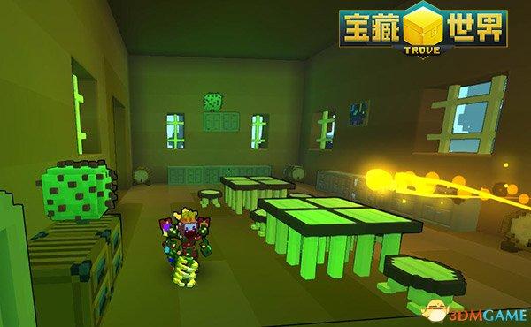 金沙国际华人娱乐平台 10