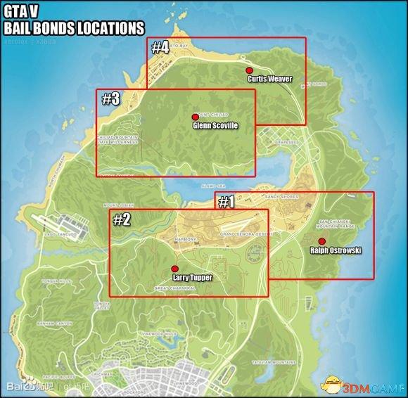 GTA5全成就达成攻略 GTA5怎么达成全成就