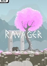 掠夺者Ravager 英文免安装版