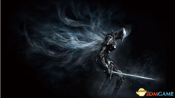 黑暗之魂3 官方超高清1080P壁纸包[37P]