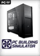 模拟组装电脑