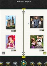 1001拼图世界巡回:伦敦 英文免安装版