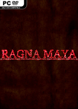 Ragna Maya 英文免安装版